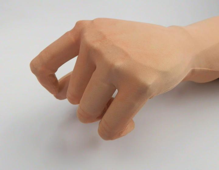 vincent-glove-002