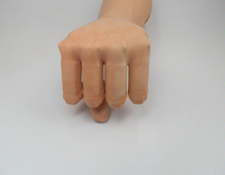 vincent-glove-005